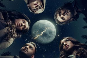The Magicians Season 5 Trailer and Premiere Date Released!