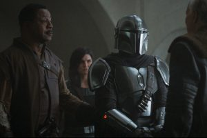 the mandalorian chapter seven