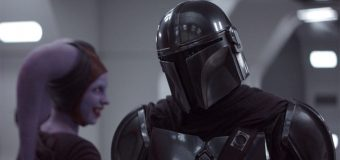 The Mandalorian 1×6 Review: Chapter 6 'The Prisoner'