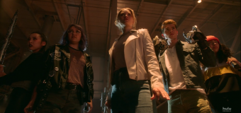 Marvel's Runaways Season 3 Review: There's a Witch, But No Wardrobe