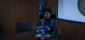The Expanse Season 4 Review: People Are People No Matter Where They Are