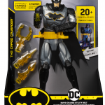 Spin Master DC Batman Toys 2020
