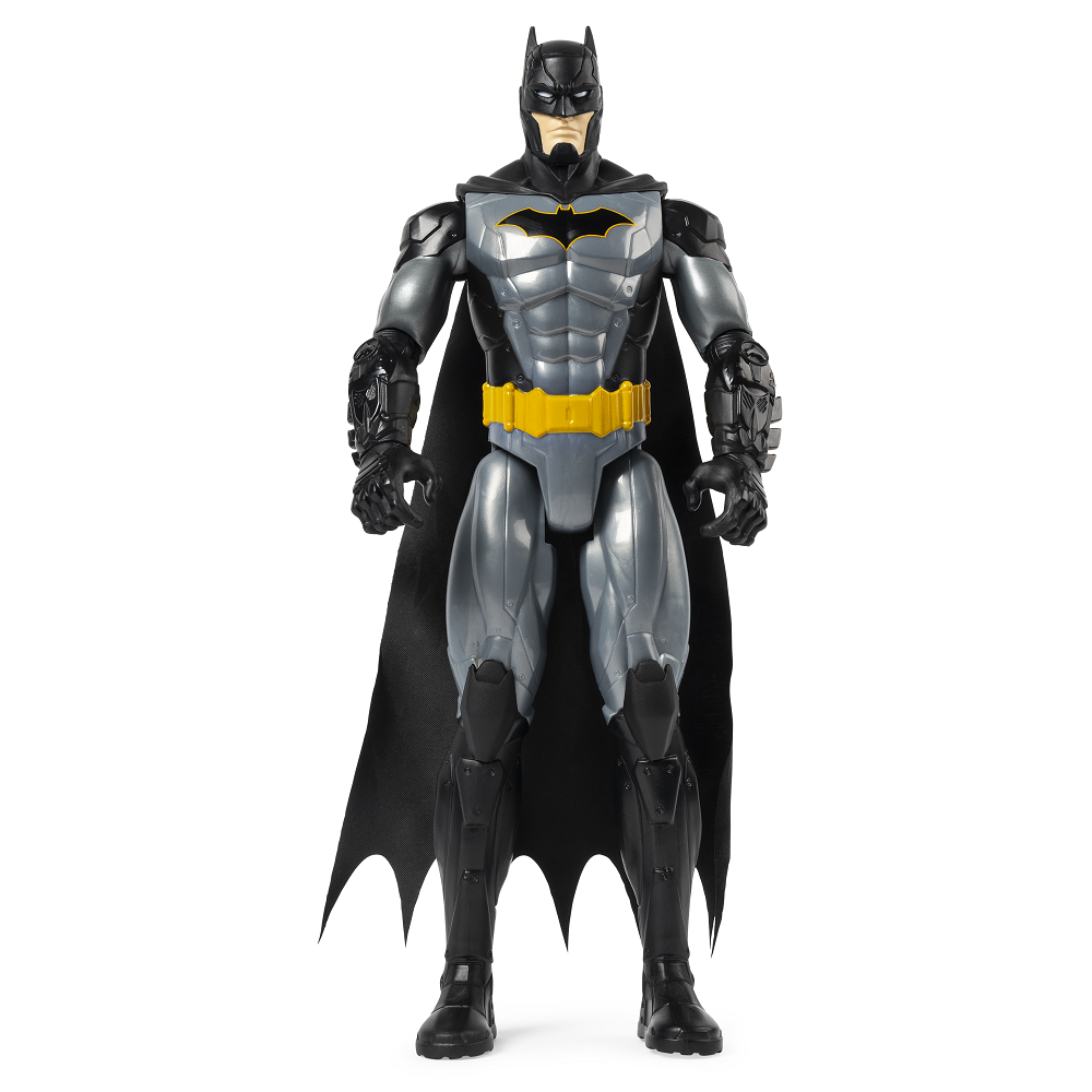 12 inch Batman figure