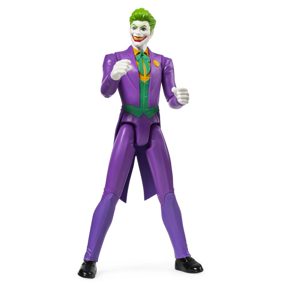 12 inch Joker Spin Master 2020