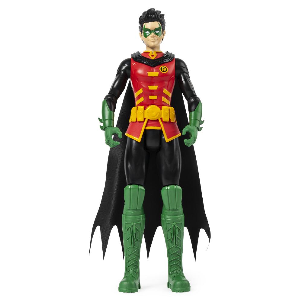 12 inch Robin figure 2020