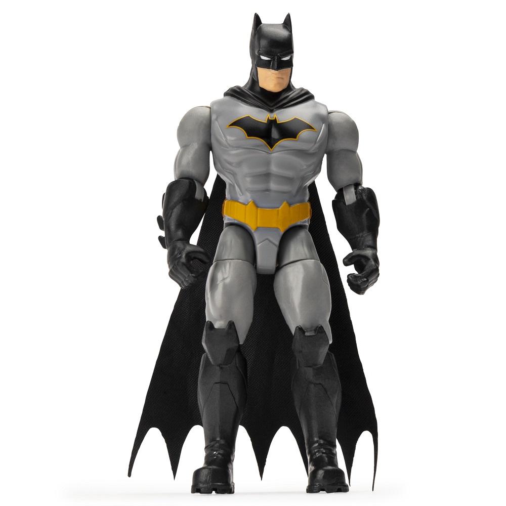Spin Master 2020 Batman figure 4-inch
