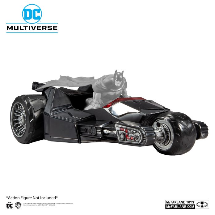 Batraptor McFarlane toys 2020