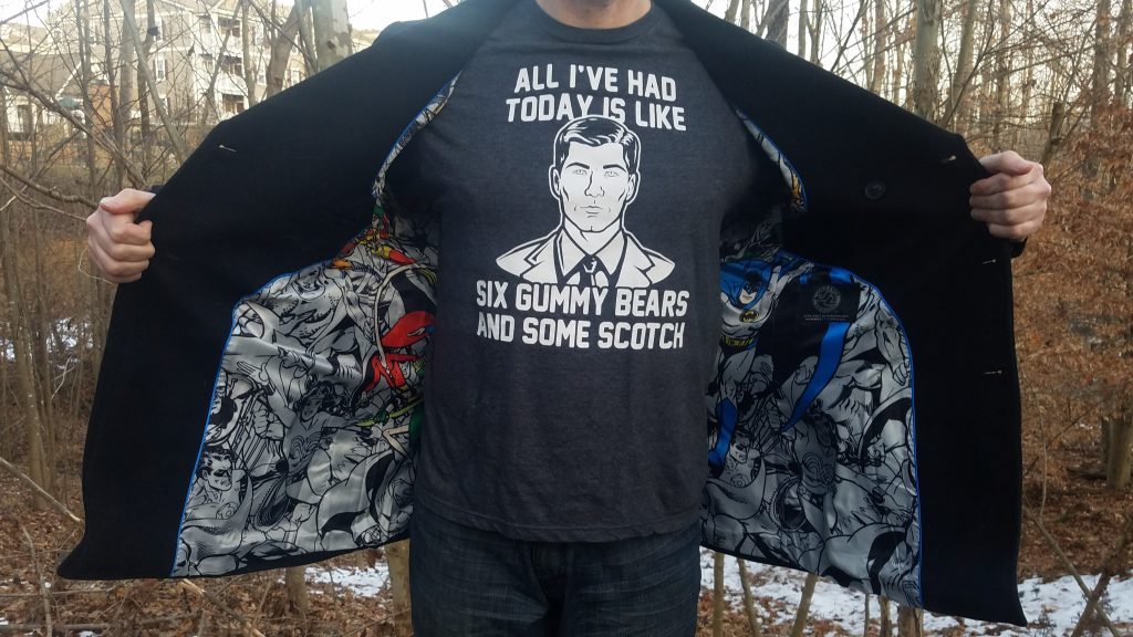 fun.com fandom jackets