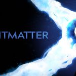 Lightmatter Steam release January 2020