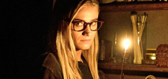 "The Magicians Episode 5×01 Review: ""Do Something Crazy"""