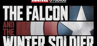 """The Falcon and the Winter Soldier,"" ""Loki,"" and ""WandaVision"" Trailers Are Here!"