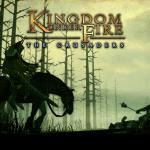 Kingdom Under Fire Game 2020