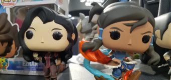2020 Toy Fair New York Day 3 Recap: Funrise, Funko, and More!