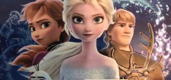 Frozen 2 – 4K UHD, Blu-ray, and DVD Review: Heading 'Into the Unknown'