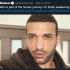 "Queer Muslim Actor Haaz Sleiman Is Ready to Help the MCU Say Gay Rights in ""The Eternals"""