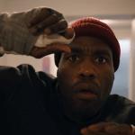 Candyman Trailer 2020