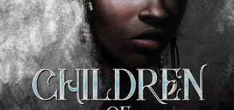 "An Epic Fantasy Series Falters in ""Children of Virtue and Vengeance"""