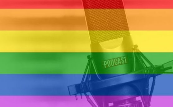 7 Queer Audio Drama Podcasts