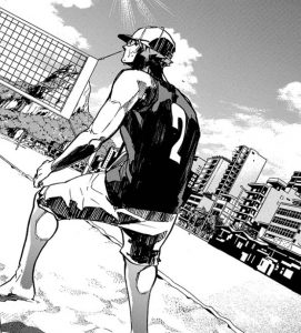 Haikyuu Chapter 384 Manga Review: The Greatest Decoy, Part 2