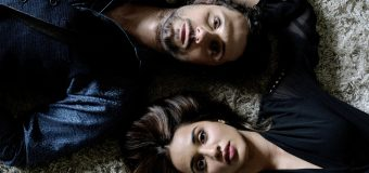 "The Magicians Episode 5×06 Review: ""Oops!…I Did It Again"""
