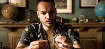 """The Magicians Episode 5×07 Review: """"Acting Dean"""""""