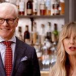 making the cut heidi klum tim gunn trailer