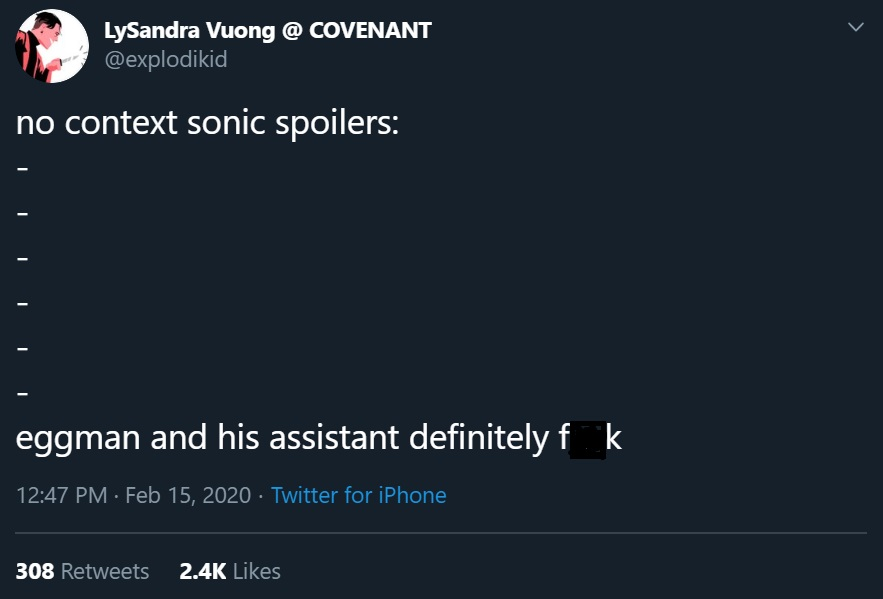 Sonic Robotnik Stone