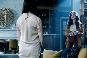 The Magicians Episode 5x04 Review: Magicians Anonymous
