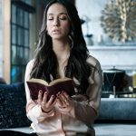 "The Magicians Ep. 504 ""Magicians Anonymous"""