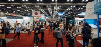 SXSW and ECCC Cancellations Escalate During COVID-19 Outbreak