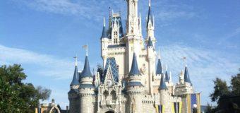 Walt Disney World & Disneyland Paris are ALSO Closing (& Other Park News)