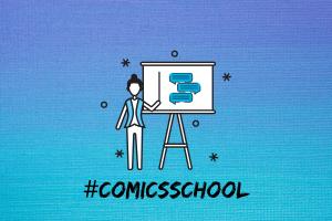 ComicsSchool
