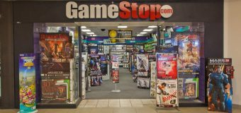 GameStop Is Not 'Essential Retail,' No Matter What They Say