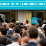 Coronavirus Convention Disruption News: London Book Fair, SXSW