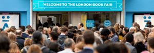 Coronavirus Convention Disruption News: London Book Fair, SXSW