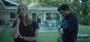 Ozark Season 3 review