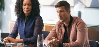 "Twenties 1×05 Review: ""Ain't Nothing Like The Real Thing"""