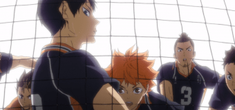 "Haikyuu 4×11 Review: ""A Chance to Connect"""