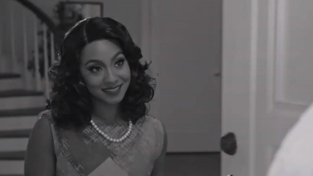 Love Shoulda Brought You Home Boomerang Season 2 Episode 2 review