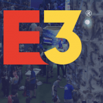 E3 Is Cancelled - Summer Con Season Outlook
