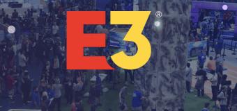 E3 Is Cancelled – Summer Con Season Outlook