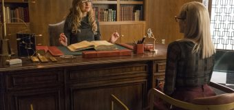 "The Magicians Episode 5×09 Review: ""Cello Squirrel Daffodil"""