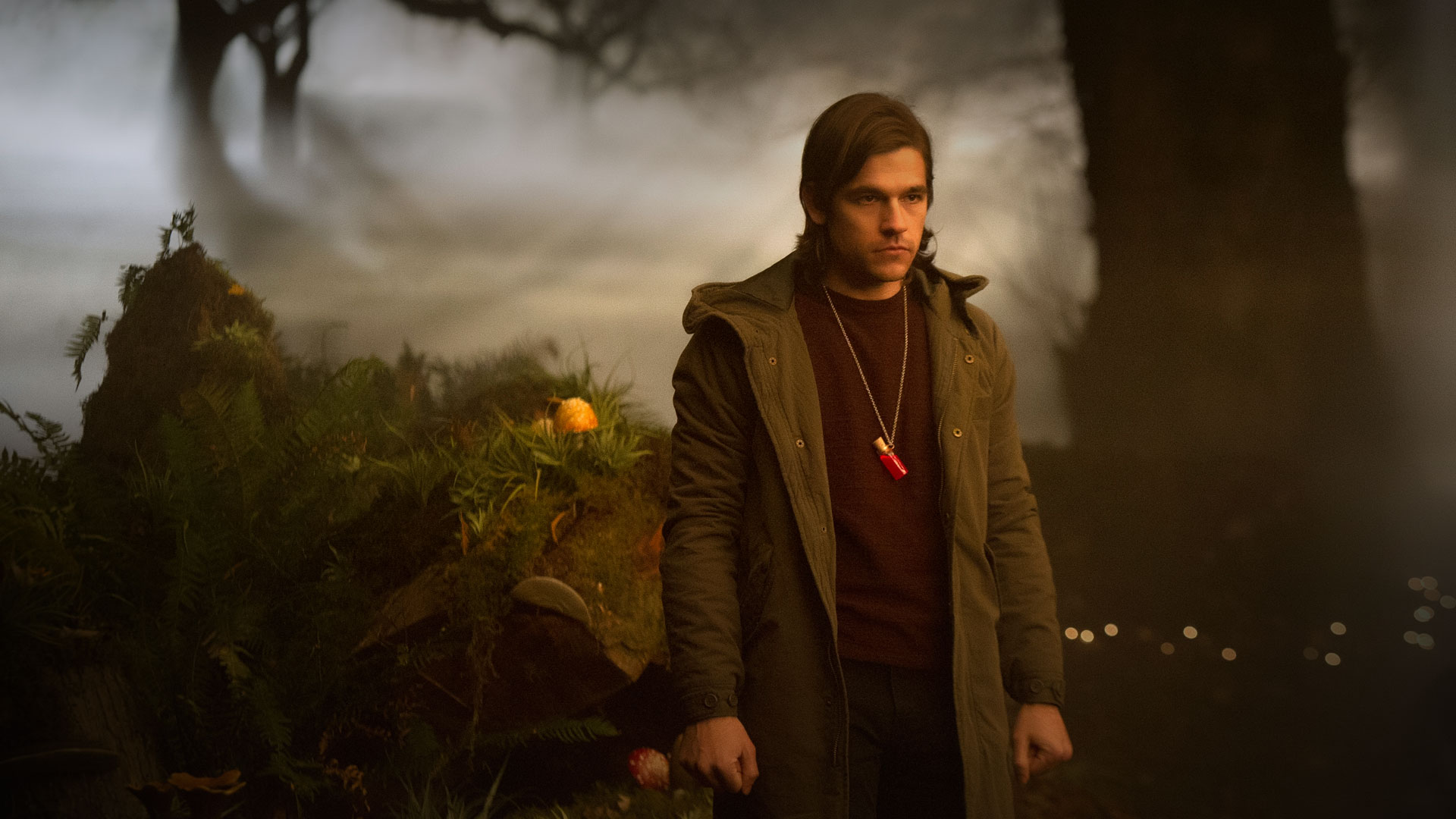 "The Magicians Ep. 111 ""Remedial Battle Magic"""