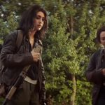 World Beyond The Walking Dead postpone
