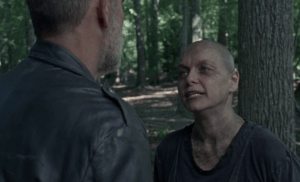 squeeze the walking dead season 10 episode 9 review