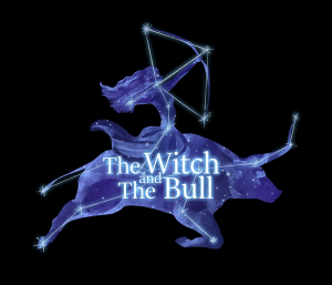 The Witch and the Bull