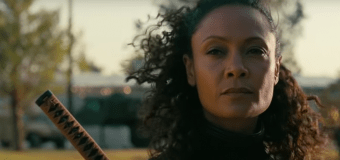Westworld 3×7 Review: Passed Pawn
