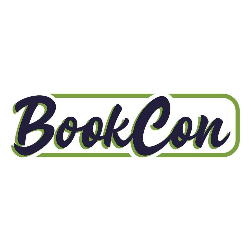 Read-a-Thon BookCon