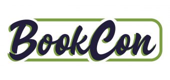 BookCon's Virtual Read-a-Thon Will Help Support Bookstore Workers