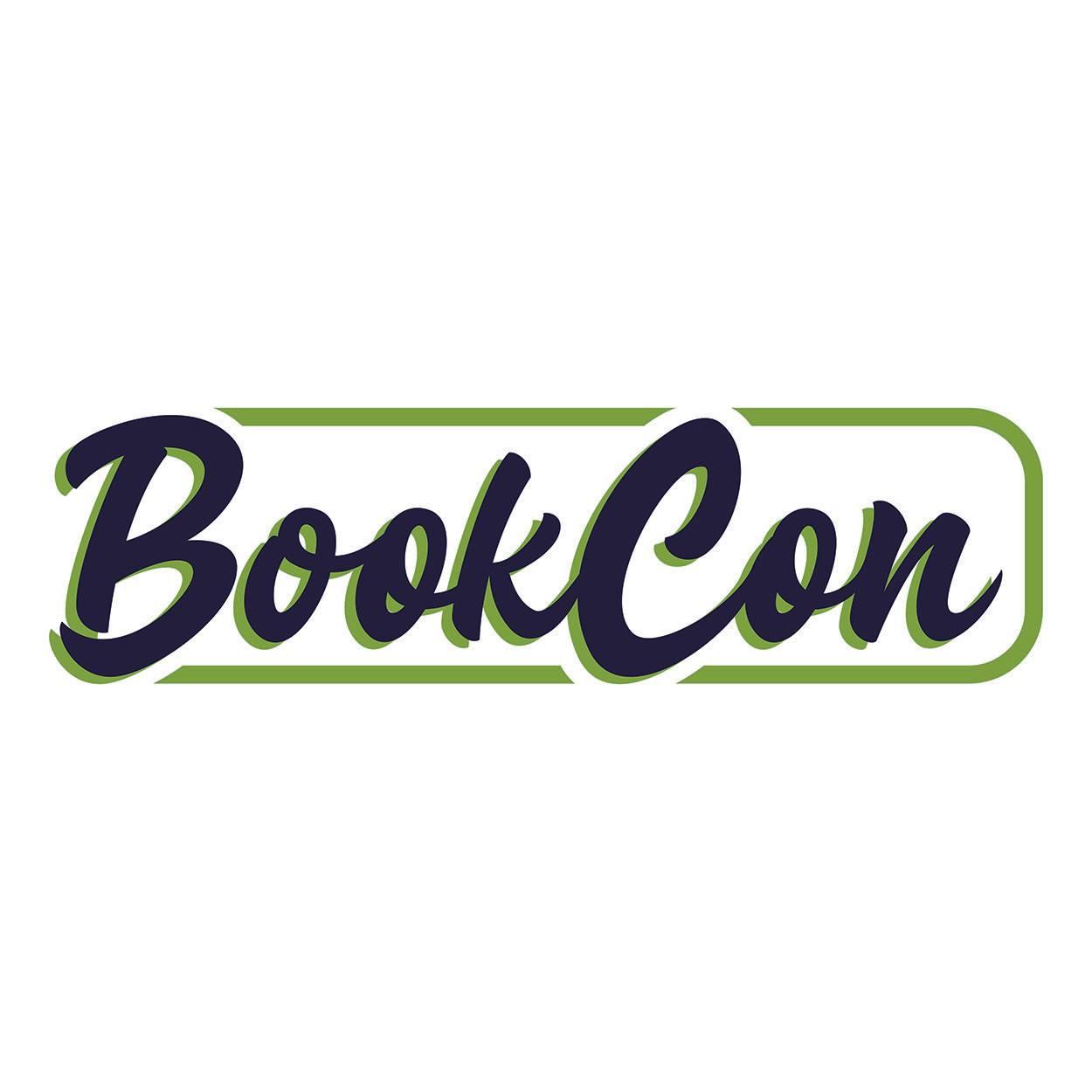 Read-a-Thon BookCon